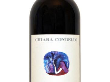 Chiara Condello Sangiovese Predappio