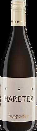 Sauvignon Blanc 2020-Thomas Hareter