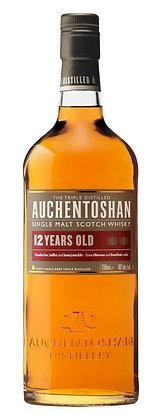 Auchentaushan 12y