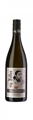 Vulgo Ritter Chardonnay Josefsberg 2016