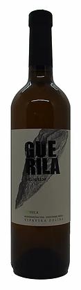 REBULA SELECTION 2019, Guerila vina