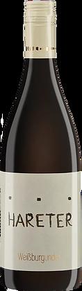 Pinot Blanc 2020-Thomas Hareter