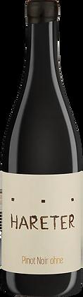 Pinot Noir ohne 2018 - Thomas Hareter