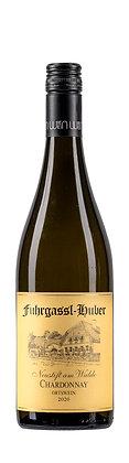 Chardonnay Neustift 2020 - Fuhrgassl-Huber