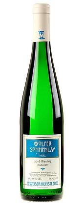 Wolfer Sonnenlay Kabinett 2016