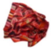 Rossella-90x90-web.jpg