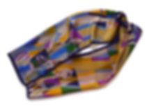Fynn-50x180-web.jpg