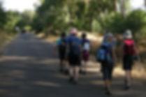 800px-Israel_National_Trail_part_1DSCN42