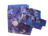 Violetta-90x200-web.jpg