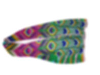 Shila-40x180-fweb.jpg