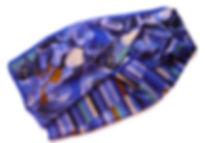Violetta-50x180-web.jpg