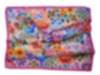 Dahlia-90x90cm-fweb.jpg