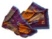 Zula-160x160-web.jpg