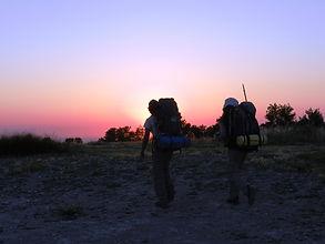 PikiWiki_Israel_19529_Hikers_on_Israel_N