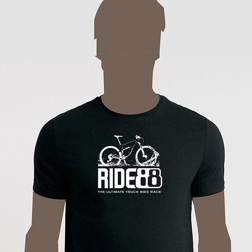 Ride88      Premium T-shirt