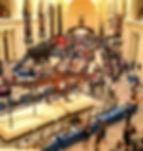 FNP2016_Field%20Museum_edited.jpg