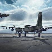 B-26K%20painting_edited.jpg