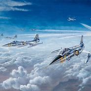Cox_S_Starfighters.jpg