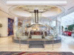 hotel-indigo-atlanta-4565115450-4x3.jpg