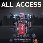 Ticket-All-Access.jpg