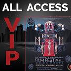 Ticket-VIP-All-Access.jpg