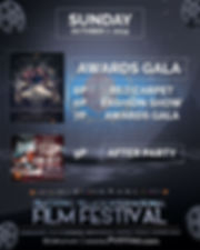 pviff-schedule-SUNDAY-preview.jpg