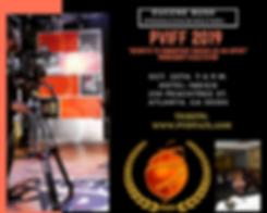 Eugene Business Workshop PVIFF- 19.png