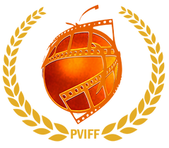 pviff-logo-main (1) (1).png