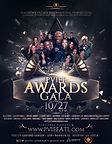 PVIFF 19 Awards Gala.jpeg