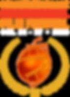logo-main2019.png