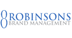 8-robinsons-admin-logo-150x79.png
