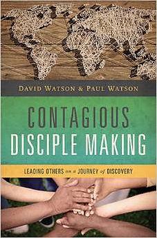 Contagious Disciple Making.jpg