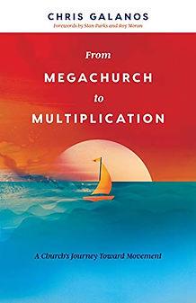 Megachurch to Multiplication.jpg