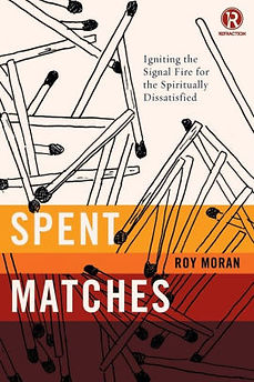Spent Matches.jpg