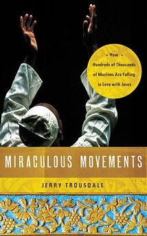 Miraculous Movements2jpg.jpg