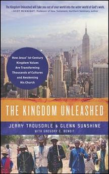 Kingdom Unleashed.jpg