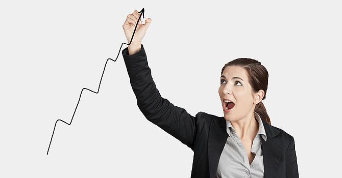 A importância da sua capacitação para a escalada do seu sucesso