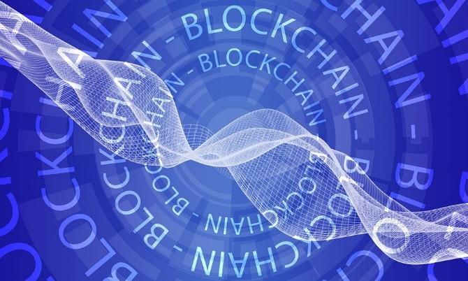 Entenda de vez o Blockchain