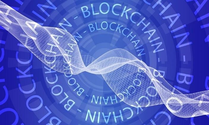 Entenda o Blockchain