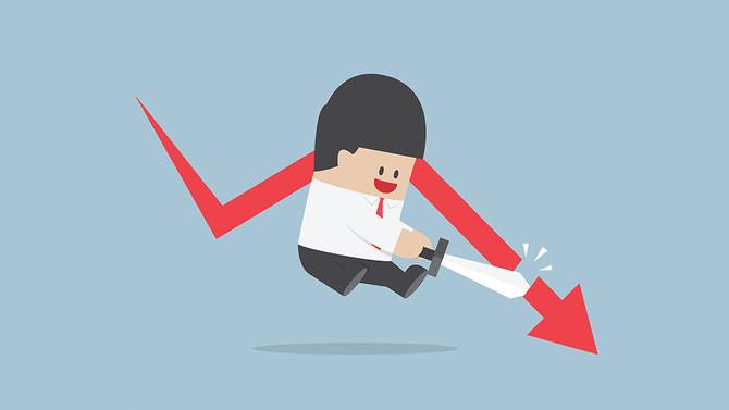 4 dicas essenciais para o corte de custos e aumento na lucratividade da sua empresa