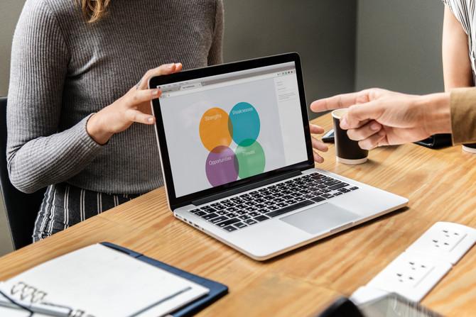 5 ferramentas de gestão que todo empreendedor de sucesso usa