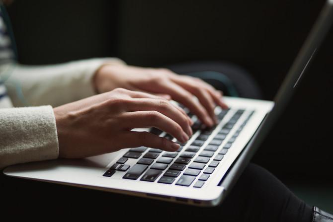 Como está a segurança das suas informações? Saiba o que estar por vir com a Lei Geral de Proteção de