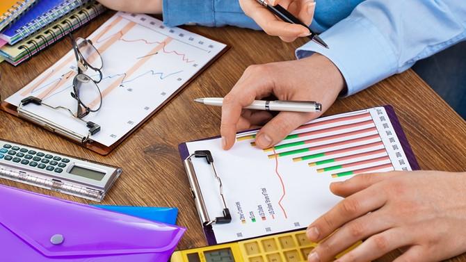 Gestão de vendas e como manter a sustentabilidade do seu negócio