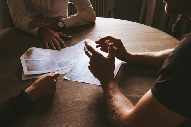 7 dicas essenciais para a avaliação de desempenho na sua empresa