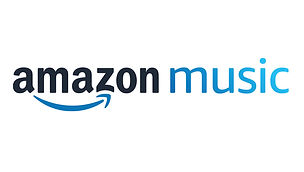 Amazon-music-logo.jpg
