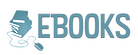 Eresources.ebooks logo.png