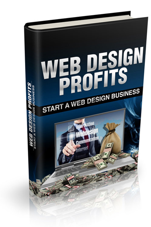 Web Design Profits