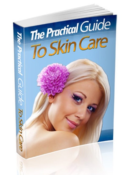 Practical Guide to Skin Care