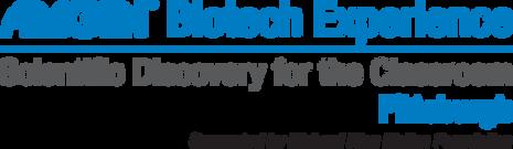 Amgen_Bio_Exp_PIT_RK_Mellon_Logo_Color (