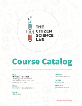 CSL Course Catalog (dragged).png